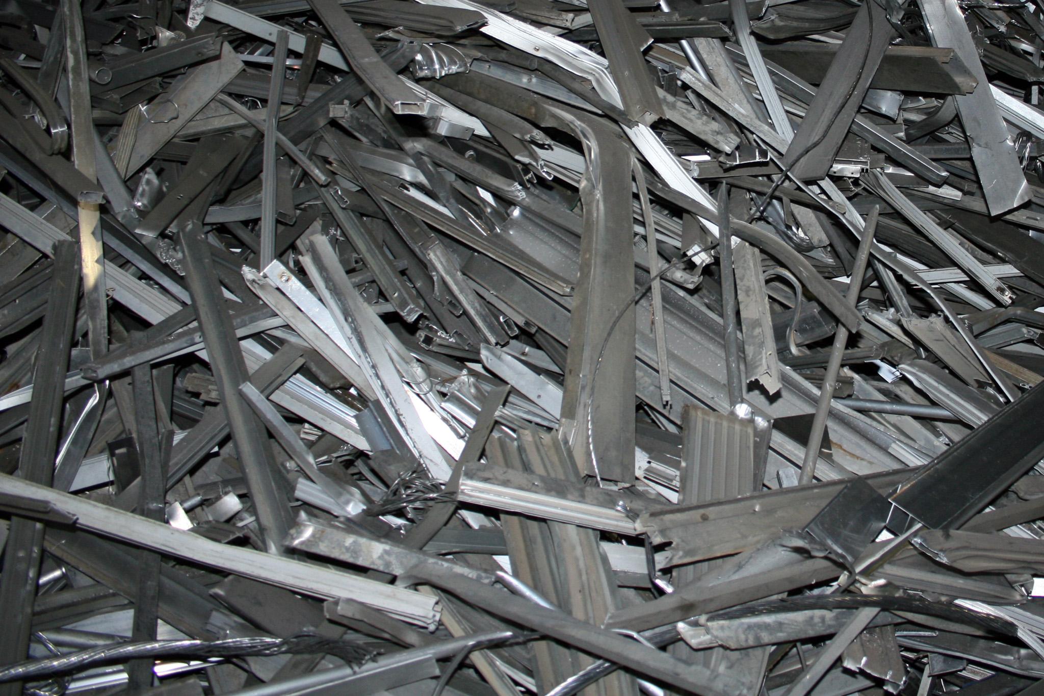 Aluminio noheliafelipe - Simbolo de aluminio ...